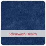 Stonewash Denim
