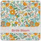 Birdie Bloom