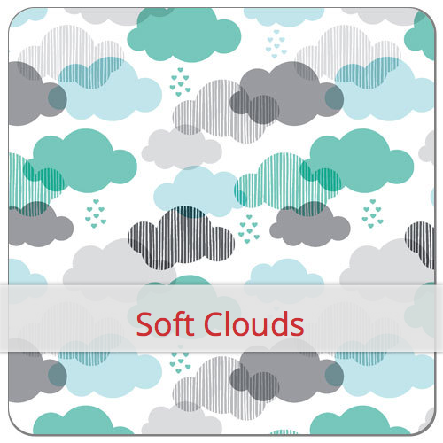 Soft Cloud